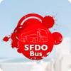 SFDO Bus