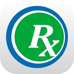Petersburg Rexall Drug