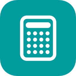 Simply Calc - Simple and convenient calculator