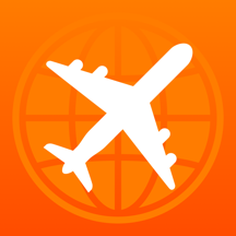 Cheap Flights OK! Quick and easy search of plane tickets.
