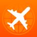 9.廉价航班是 - Cheap Flights OK!。 很容易和快速搜索的票