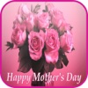 FREE Mother's Day Photo Frames
