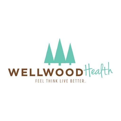 Wellwood Health icon