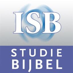 Importantia Studie Bijbel