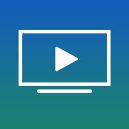 Photo Slideshow and Animation Pro