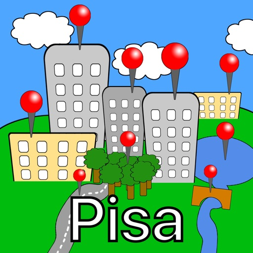 Pisa Wiki Guide