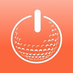 Golfdare