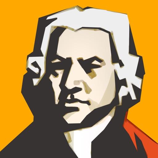 Bach Partitas - SyncScore