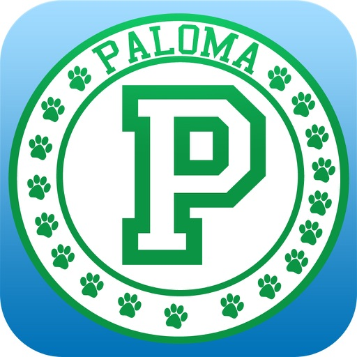 Paloma Parent Portal