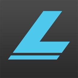 Laser App Conference