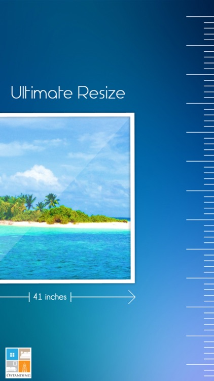 Ultimate Resize