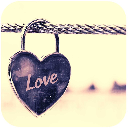 Beautiful Love Quotes and Wallpaper