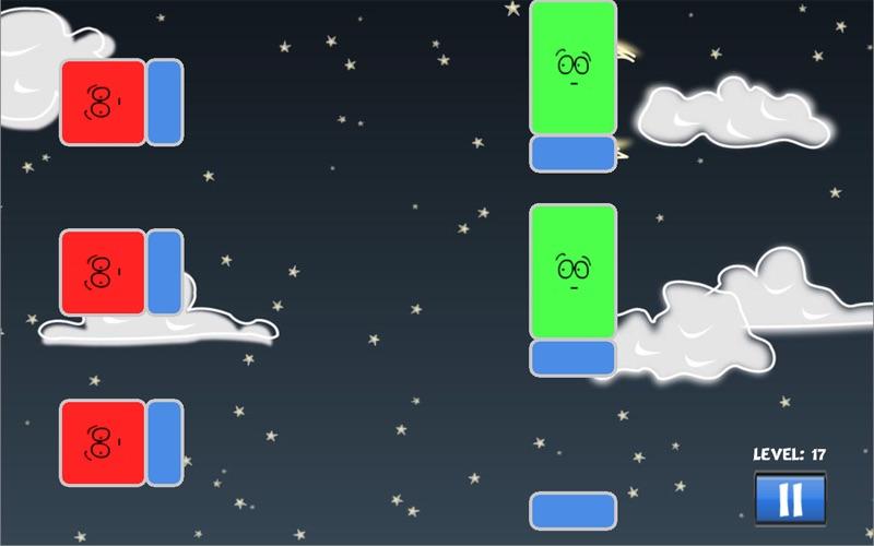 Red Wrecker screenshot 2