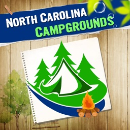 North Carolina Campgrounds and RV Parks