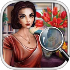 Activities of Charity Sale Hidden Objects Games
