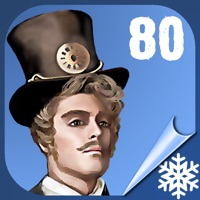 Codes for Around The World in 80 Days - Hidden Object Games Hack