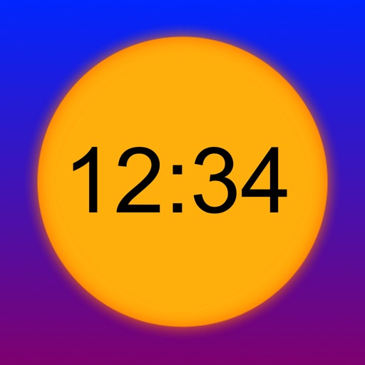 Solar Time