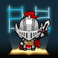 Codes for Amidakuji Knight Hack