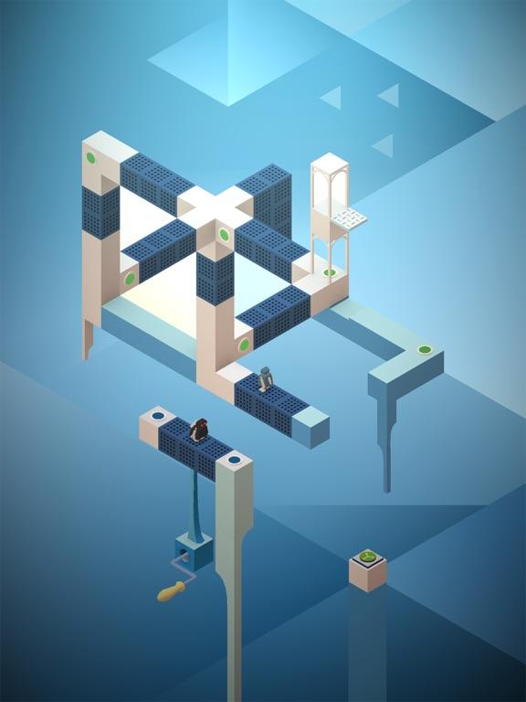 Screenshot #5 for Dream Machine : The Game