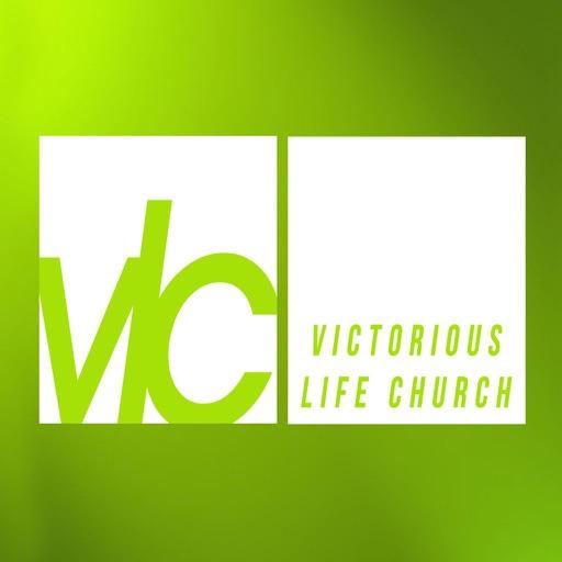 VLC-Waco