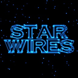 Star Wires: The Minute Wars