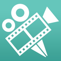 Videolab video editor for Vine, Instagram, Youtube