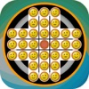 MarbleVita Pro - Play With Peg Solitaire