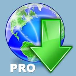 iSaveWeb Pro
