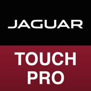 Jaguar InControl Touch Pro Tour