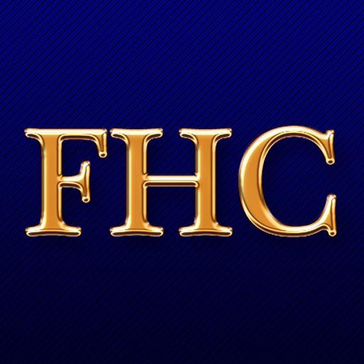 FHC QESHM