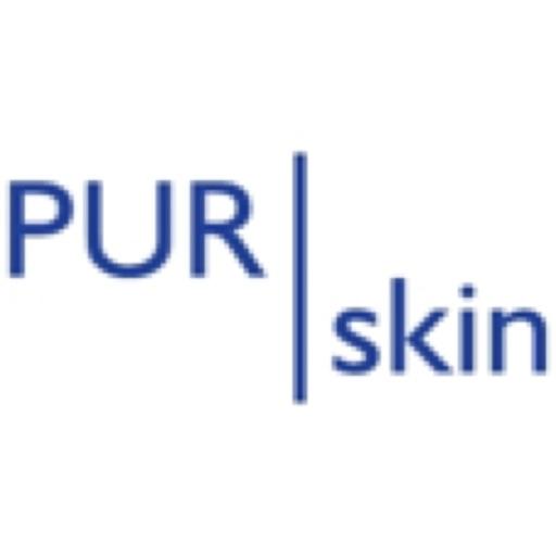 PURskinCinicalSincare