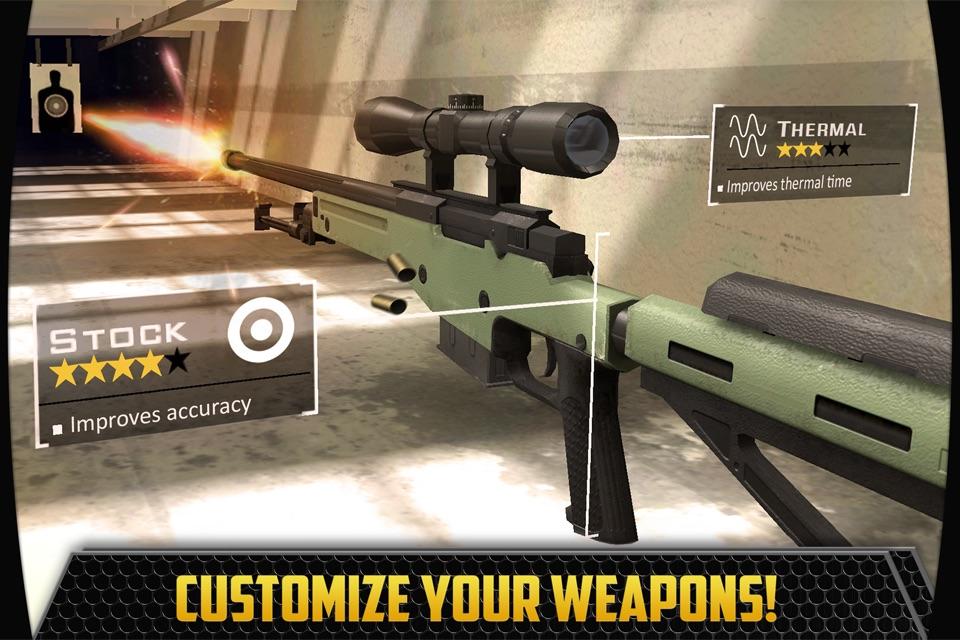 Kill Shot - Online Game Hack and Cheat   Gehack com