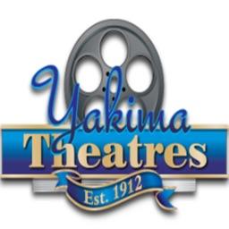 Yakima Theaters