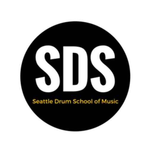 Seattle Drum School of Music