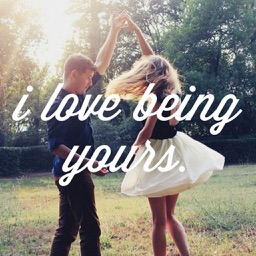 Love Quotes for Her: Romantic Quotes on Love