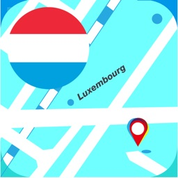 Luxembourg Navigation 2016
