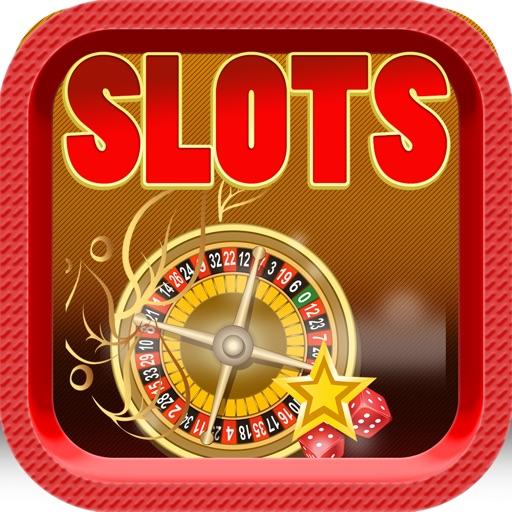 Spiele Rage To Riches - Video Slots Online