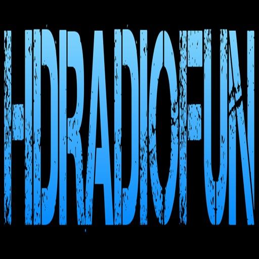 HDRadioFun