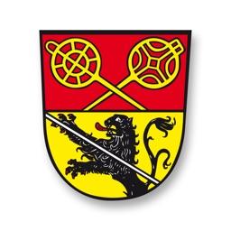 Zapfendorf