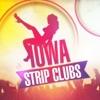 Iowa Strip Clubs & Night Clubs