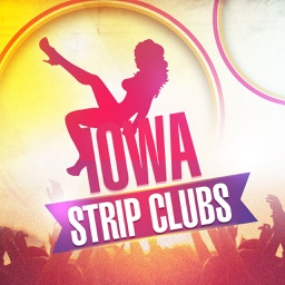 Iowa Strip Clubs & Night Clubs