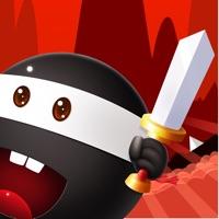 Codes for Boru the running ninja Hack