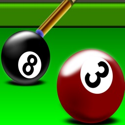World Pool Empire Cue Sports Game
