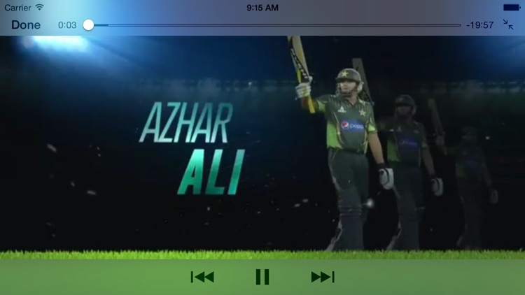 Awaz Pro - Pakistan News, Shows & Dramas screenshot-4