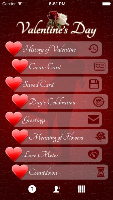 love maker app