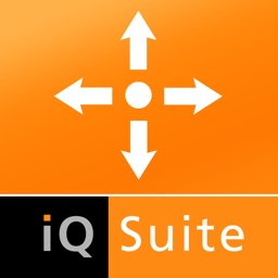 GBS iQ.Suite Clerk - Mobile email absence management for iPhone and iPad