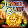 Super Jewels Quest - Miik Limited