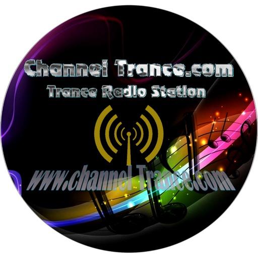 Channel Trance.com radio