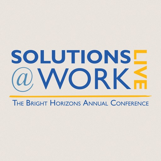 bright horizons business analysis Founded in 1986, headquartered in the united states, and conducting business in the us, the uk, ireland, the netherlands, india, and canada, bright horizons operates more than 750 child care centers worldwide and partners with more than 850 leading employers across nearly every industry.