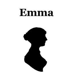 Jane Austen's Emma!
